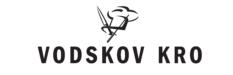 Vodskov Kro